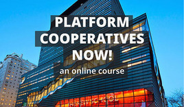 Foto Platforms Cooperatives Now